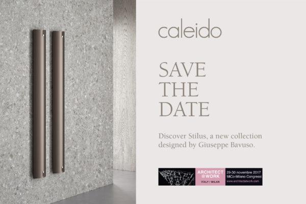 Caleido Aw2018 Invito D Alta