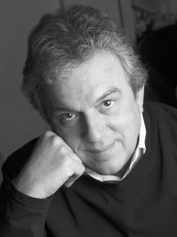 Caleido Designer Marco Piva