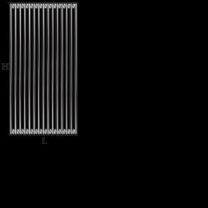 Civetta Dimension
