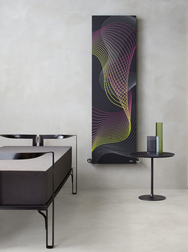 Art Radiators Slideshow