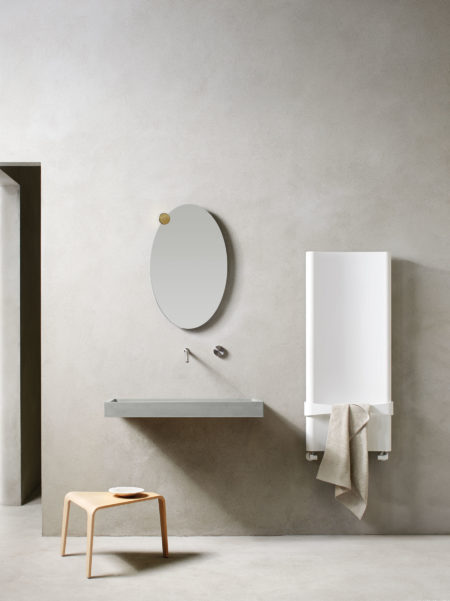 Bent Bagno Slideshow