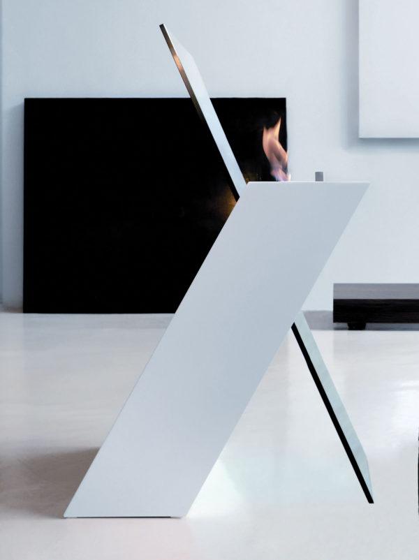 Klino Ambient Mod