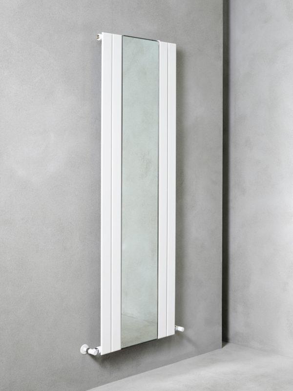 Picchio Specchio Slideshow