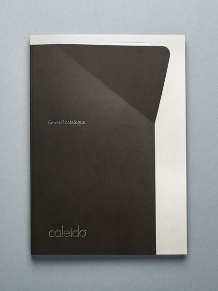 Caleido General Catalogue 1